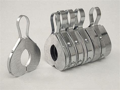 hydraulic ram stops grip rite cylinder depth stop block a