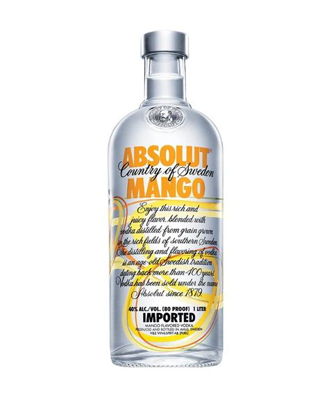 where can i buy vodka absolut mango vodka absolut vodka buy or send