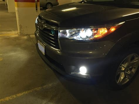 philips led dome lights gt gt sale savings on led bulbs led fogs led dome kits