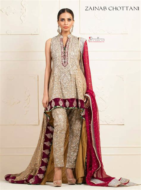 fashion for new year new year dresses designs 2017 and dress up ideas for evening