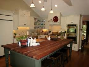 kitchen islands with storage and seating kitchen island with storage and seating kitchen ideas