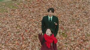 korean actress goblin video added korean drama goblin episode 2 hancinema