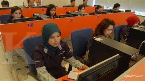 Agen Rd Jakarta agen asuransi
