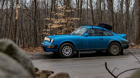 owning a porsche 911 buying and owning a project safari porsche 911