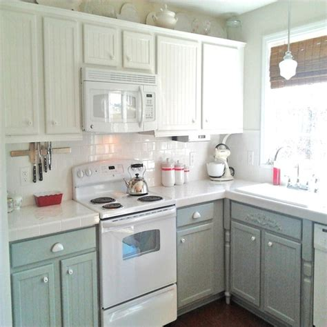 kitchen cabinet colors with white appliances wall cabinets for office garage plate sheets for