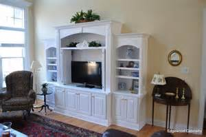 Edgewood bath and kitchen clayton nc 27520 919 339 7300