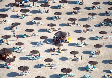 gray malin photography a la plage fotos a 233 reas de gray malin praias fabulosas de