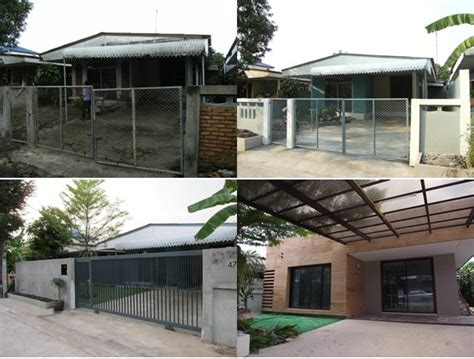 ไอเด ย ร โนเวทบ าน renovate