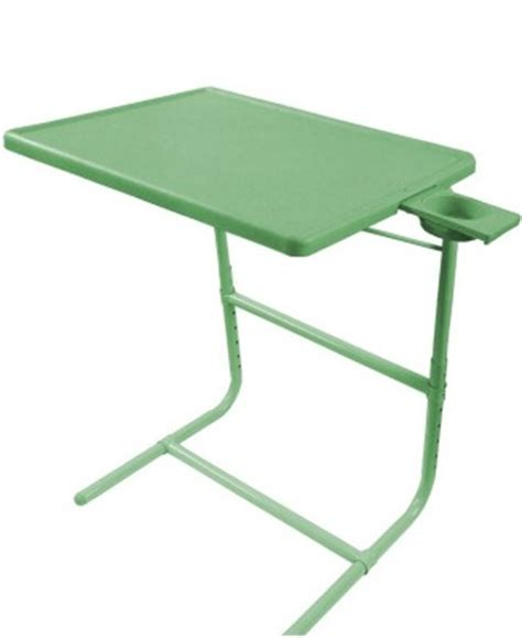 table mate ii folding table table mate ii green platinum tablemate with