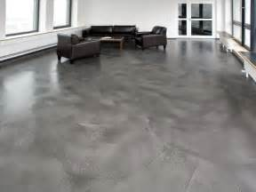 Floor Urn ardex pandomo saturn invest