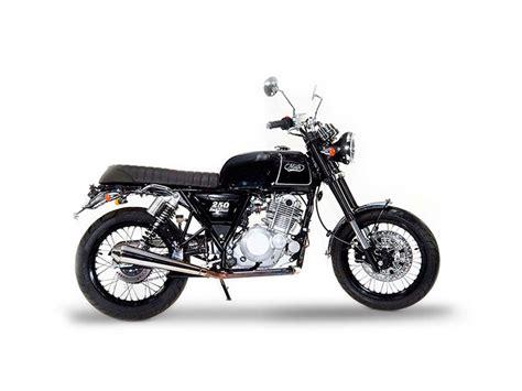 Motorrad Puerto De La Cruz by Mash Black Seven 250cc M 225 S Que Motos Tenerife