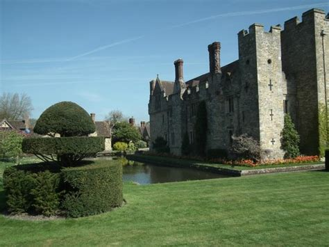 castle bed and breakfast castle picture of hever castle bed and breakfast hever tripadvisor