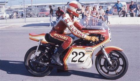 Motorrad Suzuki Bremen by Oldtimer News Im Zeichen Des Keils Bremen Classic