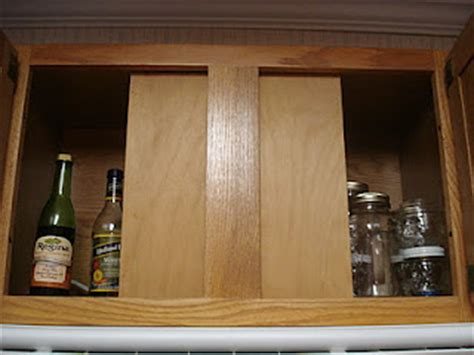 organizing kitchen drawers and cabinets organizing kitchen cabinets and drawers hall of fame