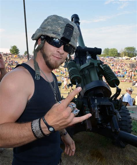 back in the day brantley gilbert 7 bad ways brantley gilbert exercises his second