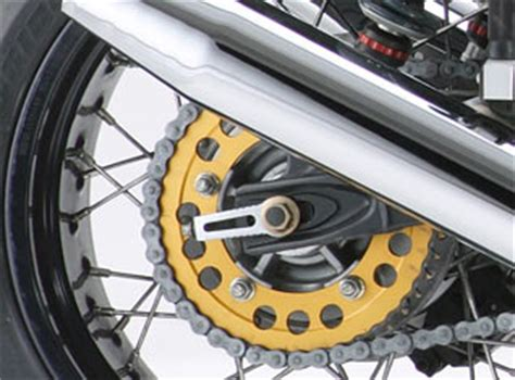 Motorrad Umbau Krefeld by Thruxton Clubman Lsl Modellnews
