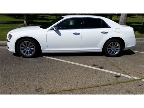 used 2012 chrysler 300 for sale used 2012 chrysler 300 for sale by owner in madera ca 93639