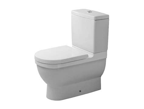 duravit stark 3 toilet duravit starck 3 vaso a terra monoblocco filo parete