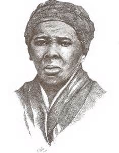 harriet tubman in the footprints of freedom kansas city