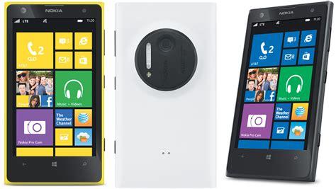 Nokia Lumia Kamera 41 Megapixel nokia lumia 1020 con fotocamera 41 megapixel 232 rivoluzionaria leawo ufficiale