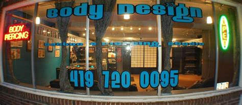 tattoo shops in toledo ohio design toledo ohio