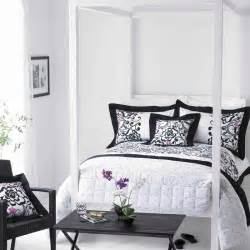 white and gray bedroom black white grey bedroom 2017 grasscloth wallpaper