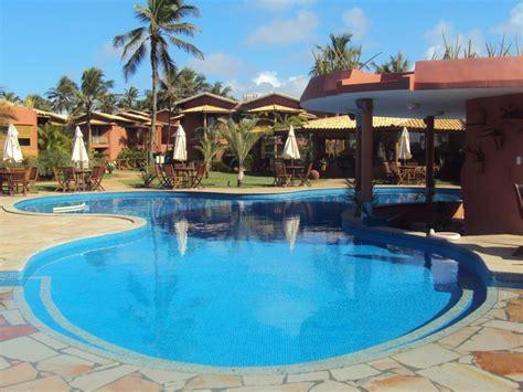 hotel piscina in aruan 227 eco praia hotel aracaju se miss check in