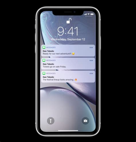 apple xr     cost iphone worth  money
