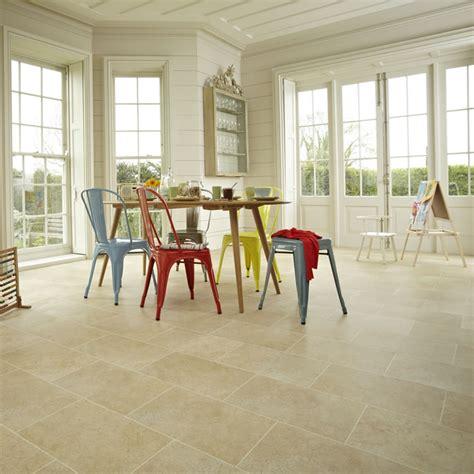 karndean knight tile york stone st11 vinyl flooring