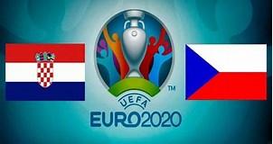 """Результат поиска изображений по запросу """"Хорватия - Чехия прогноз"""". Размер: 302 х 160. Источник: football-match24.com"""