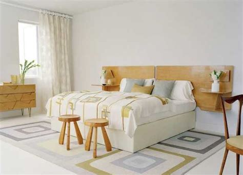Modern Headboards Ideas by Modern Bed Headboard Ideas The Best Bedroom Inspiration