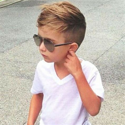 20 popular toddler boy haircuts for kids 2018 page 4 of great hairstyles and haircuts ideas for little boys 2018