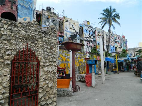 cuba turisti per caso murales viaggi vacanze e turismo turisti per caso