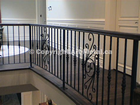 indoor stair railings indoor staircase railing contempo images of indoor stair