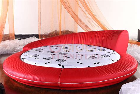cheap round beds home furniture wholesale cheap round beds buy cheap