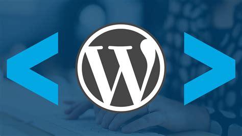 custom category template creating custom category templates wp query