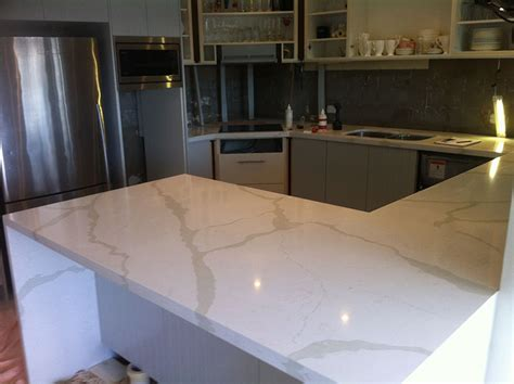 waterfall stone bench tops yx marble natural reconstituted stone kitchen benchtops vanity tops counter