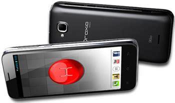 sim virgin mobile nano sim con 1000 segundos 80 00 en el 3go droxio b50 es un smartphone de gama baja y el