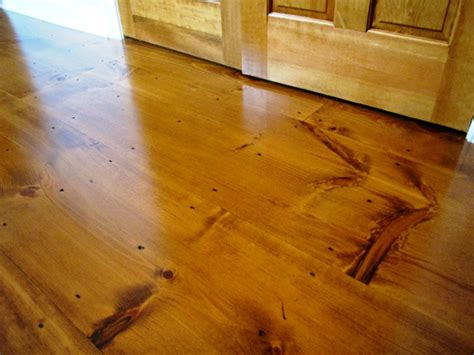Wide Wood Plank Flooring Wide Plank Pine Flooring Flooring Ideas Wide Pine Flooring In Uncategorized Style Houses