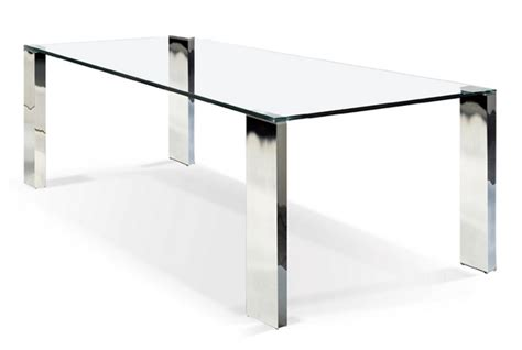 dining accent tables dining tables kr 6701