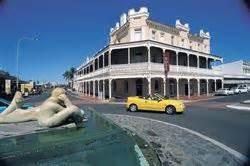 Car Rental Perth To Bunbury Bunbury Tourism Guide Bunbury Travel Deals Save Upto 65