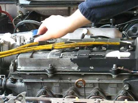 Toyota Camry Maintenance Required Toyota Camry Maintenance Required Html Autos Post