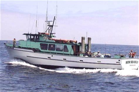 party boat fishing bodega bay new sea angler bodega bay ca captain rick powers