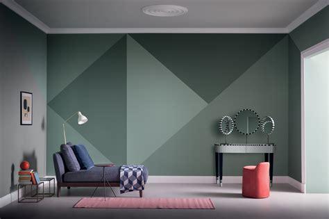 le idee di casa 20 idee per dipingere le pareti di casa