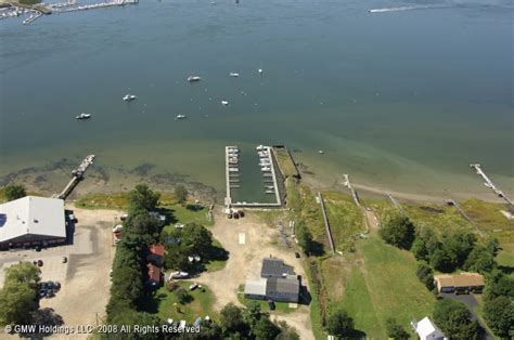 boat finder nh little bay boat club in dover new hshire united states