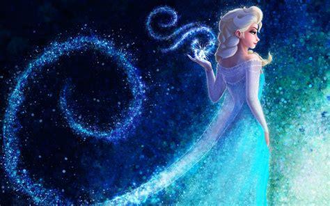 imagenes de fondo de pantalla frozen fondo de pantalla queen elsa frozen cartoon hd