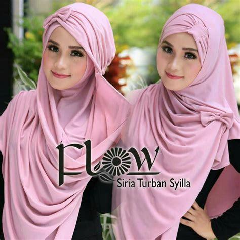 Instan Inara Jilbab Praktis Kerudung Modis 1 jual harga kerudung jilbab instan flow zero2fifty