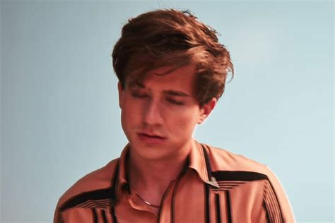 charlie puth concert asia charlie puth voicenotes tour live in malaysia tickets