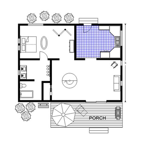 easy to use floor plan software easy to use floor plan drawing software