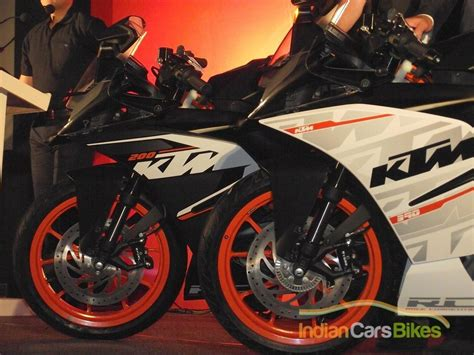 Ktm Duke 200 Price In India 2014 Ktm Rc 200 And Rc 390 Launched Price Rs 1 60 Lakh And Rs